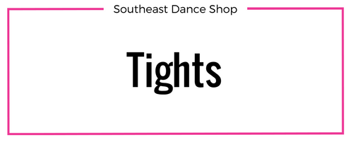 tights online store southeast dance shop