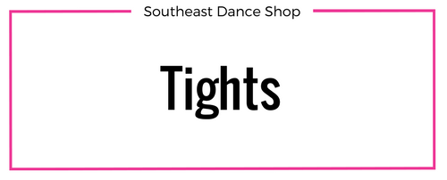 tights online store southeast dance shop