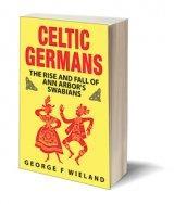 CELTIC GERMANS