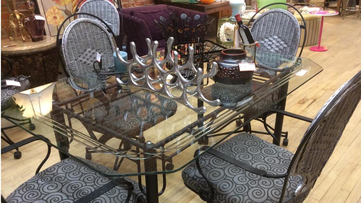 Affordable Furniture Rochester Mn