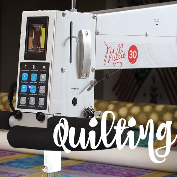 quilting_Longarm_apqs_Dragons_Heart_Quilt_Shop