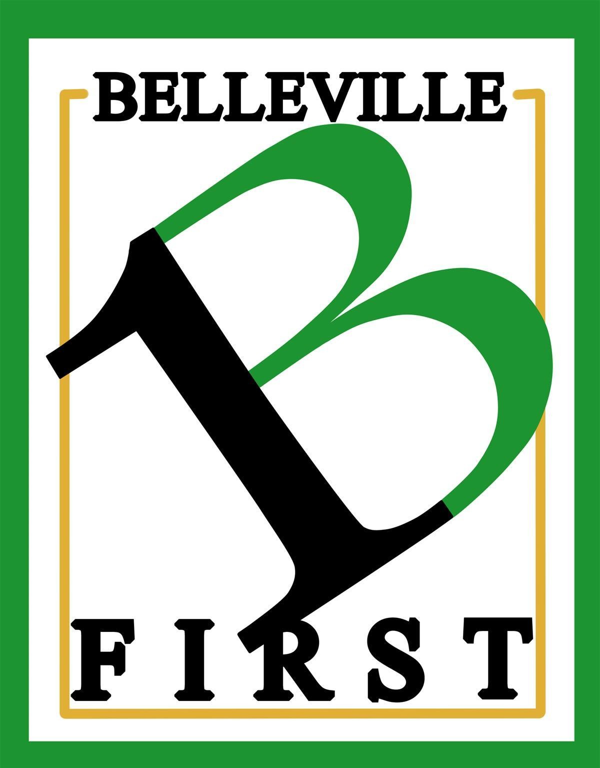 If You Hold One Of Our Belleville First Cards Feel Free To Use Them At Any Of The Merchants Listed Below To Receive A Discount When You Shop Belleville
