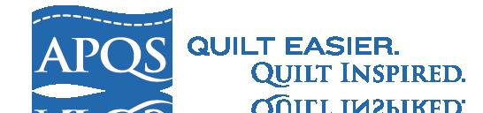 APQS_Longarm_Dragons_Heart_Quilt_Shop