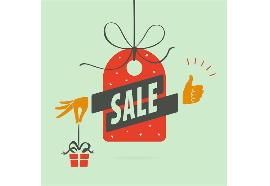 after_christmas_sale_big_discounts