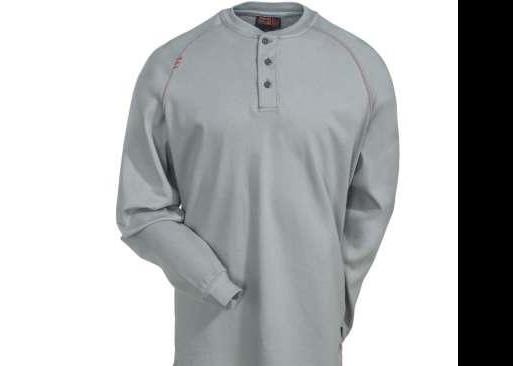 Ariat 10013519 FR Shirt