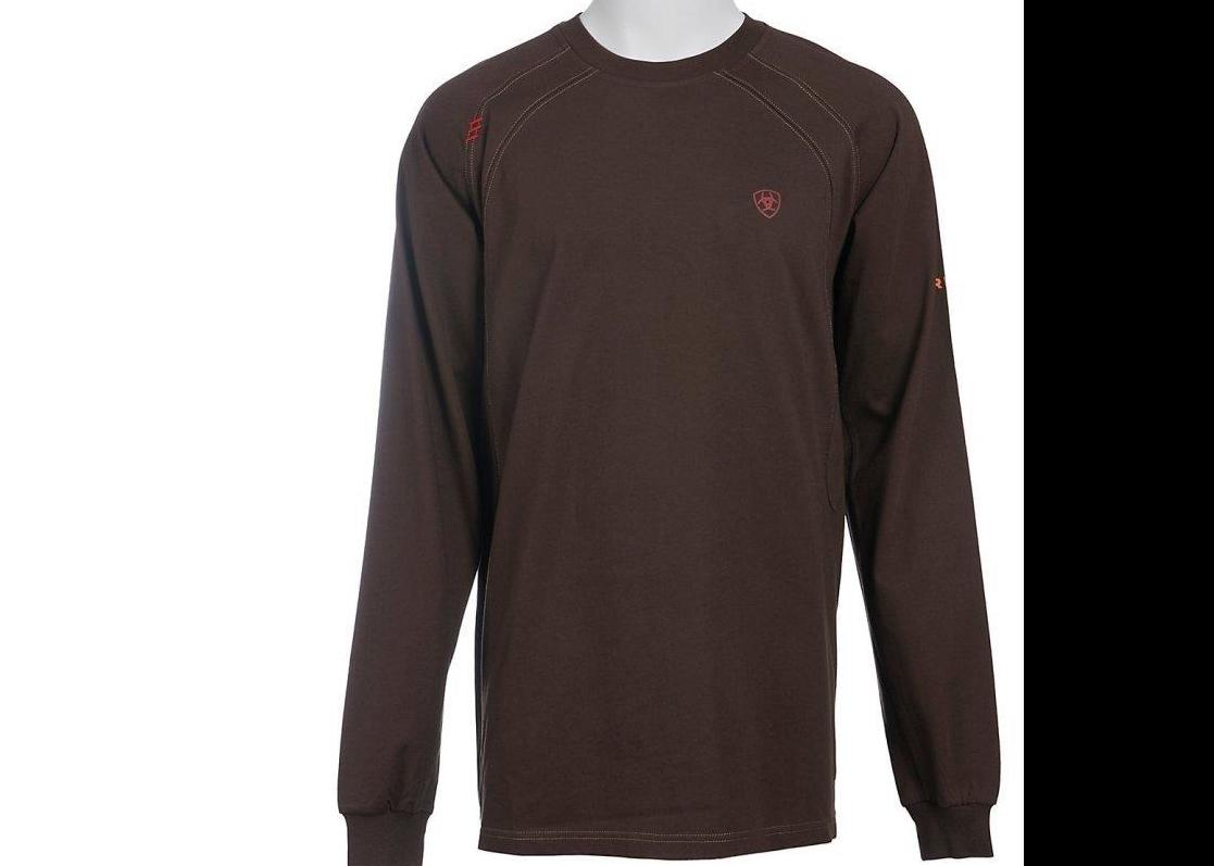 Ariat 10013516 FR T-shirt