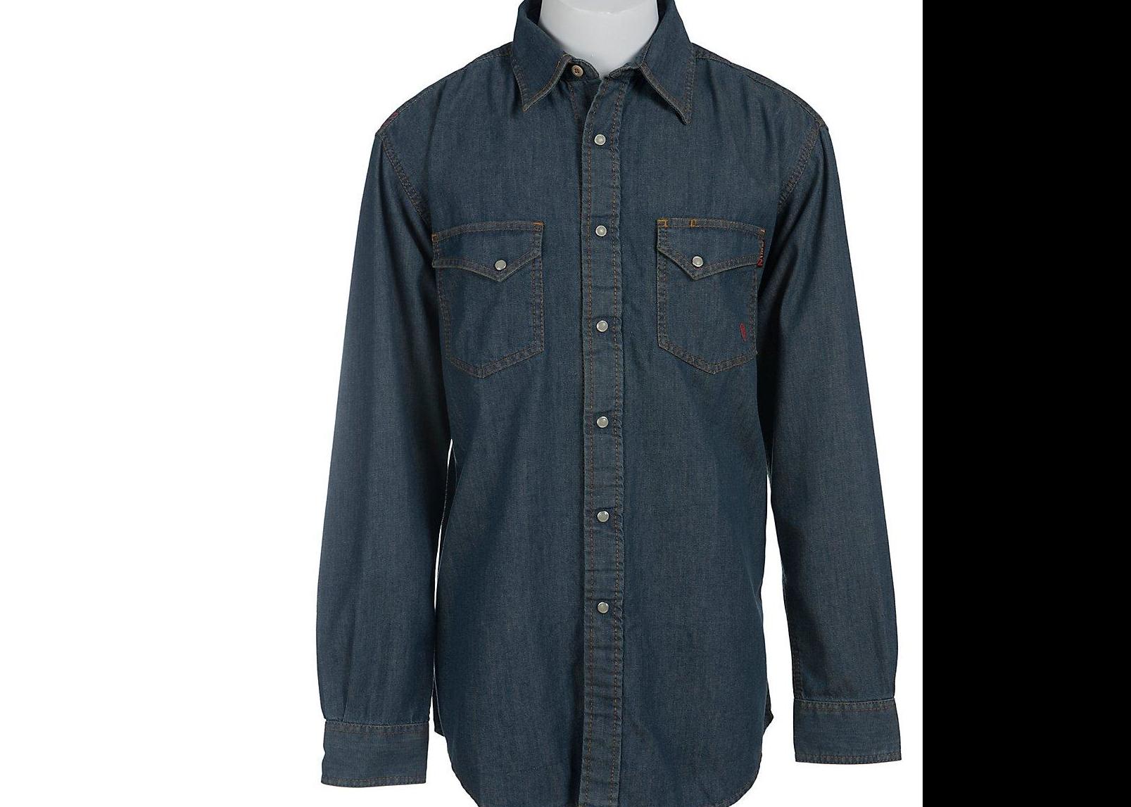 Ariat 10015067 Fire Retardant Clothes