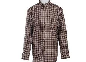 Ariat 10013512 Flame Resistant Shirt