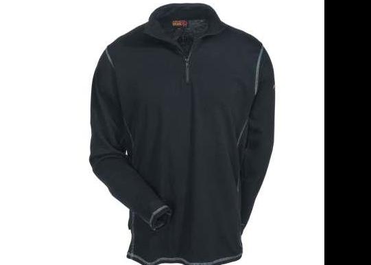 Ariat 10015949 Polartec FR Fleece