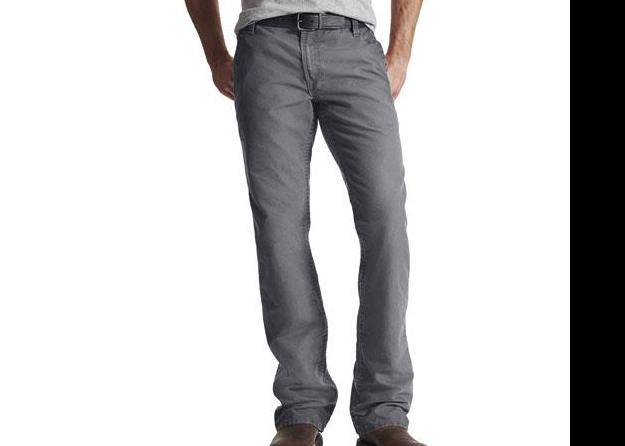 Ariat 10017226 M4 FR Pants