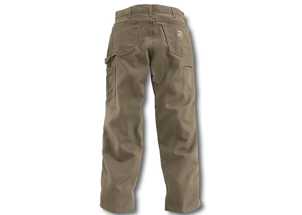 Carhartt FRB159 Flame Resistant Pants