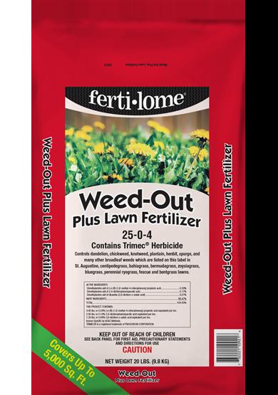 Fetilome_Weed_Out_Fertilizer