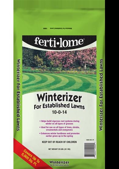 Fertilome_Winterizer_Fertilizer