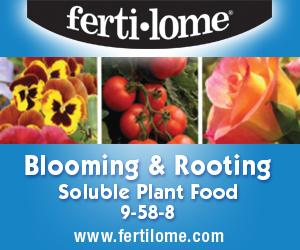 Fertilome_Blooming_Rooting_Plant_Food