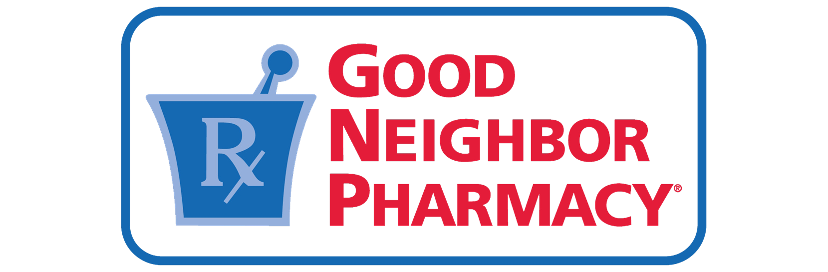 Asti's Pharmacy of South Hills is a Good Neighbor Pharmacy