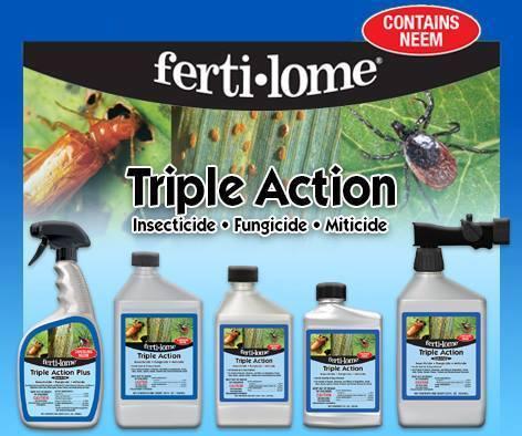 Fertilome_Triple_Action_Insect_Control