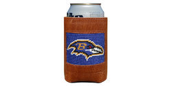 Smathers & Branson Ravens Can Cooler
