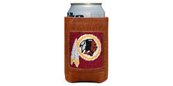 Smathers & Branson Dancing Bears Can Cooler