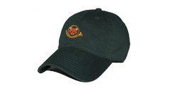 Smathers & Branson Fox Hat