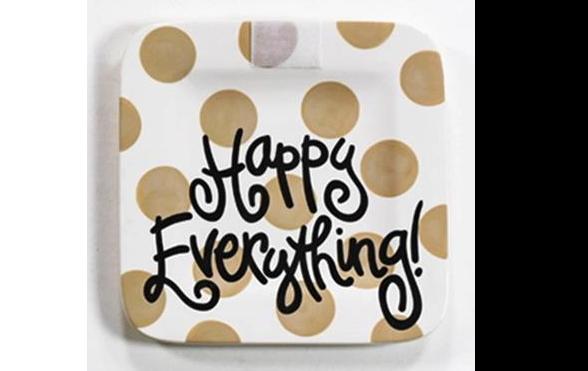 Neutral Mini Happy Everything