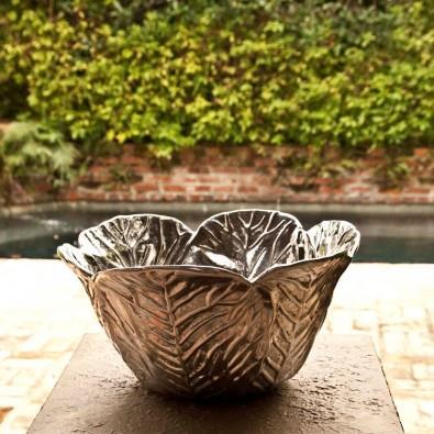 Medium Cabbage Bowl
