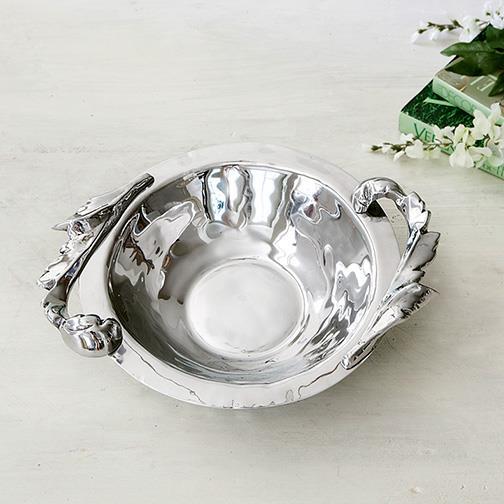 SOHO Atelier Medium Bowl