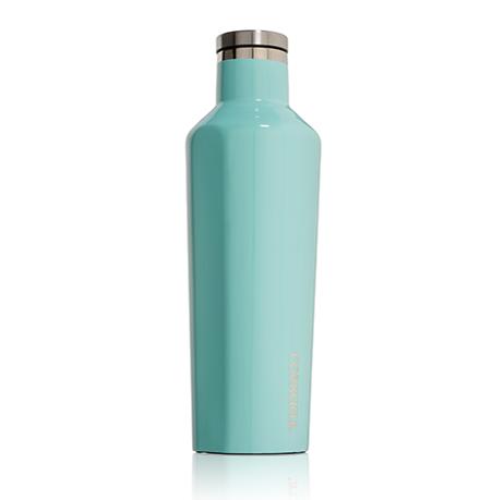 Gloss Turquoise
