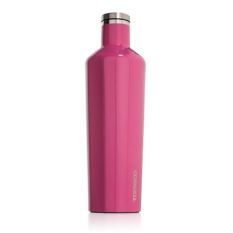 Gloss Pink