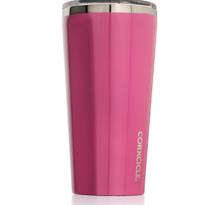 Gloss Pink 24oz