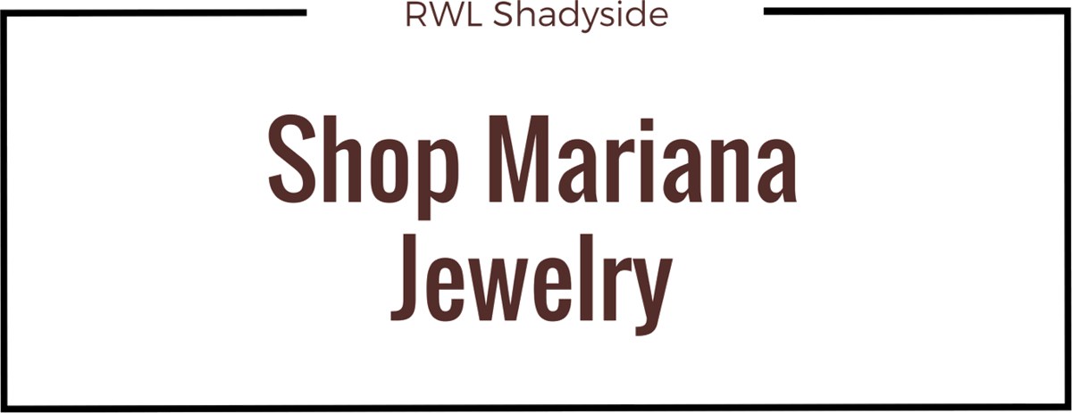 shop_mariana_Jewelry