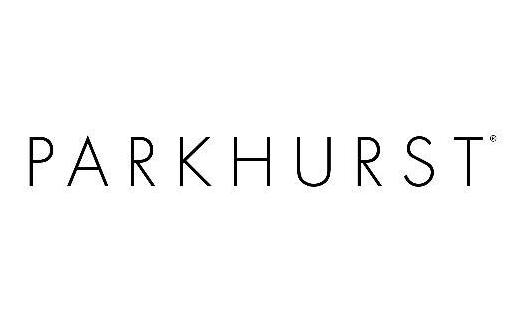 Parkhurst Knitwear Logo
