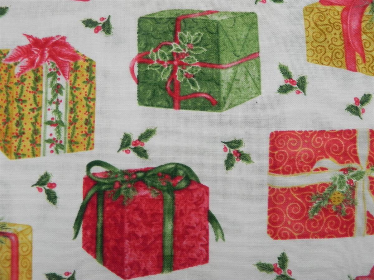 Christmas_cotton_fabric