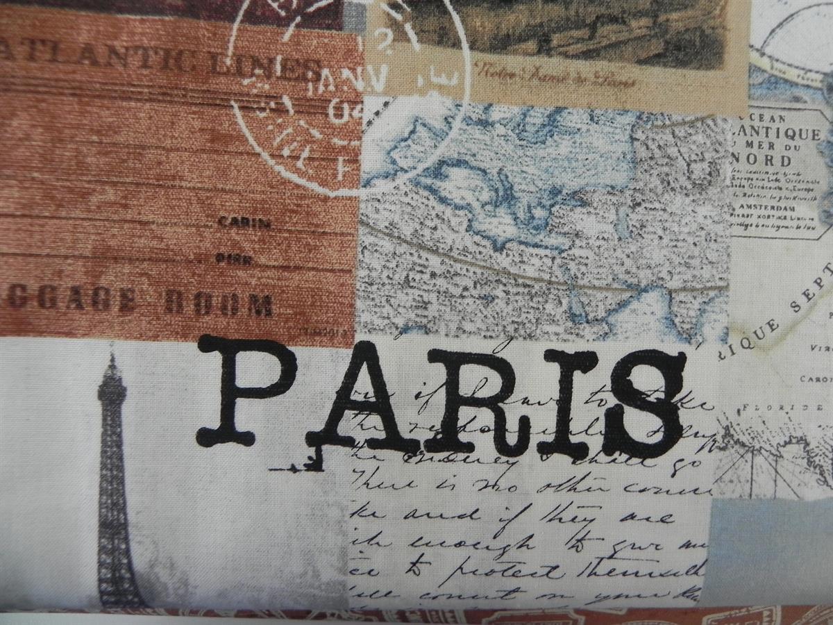 fabric_Paris_cotton