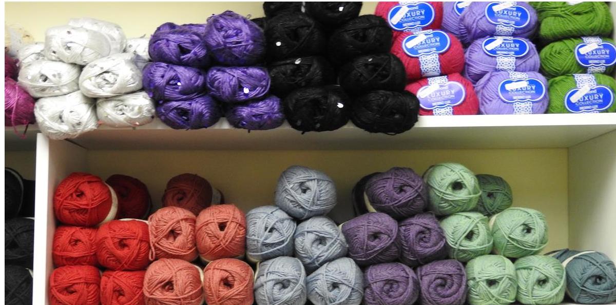yarn_knitting