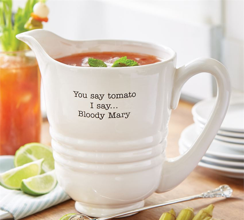 Soup_mug_drink_your_veggies