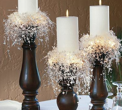 beaded_garland_candle_wraps_ivory