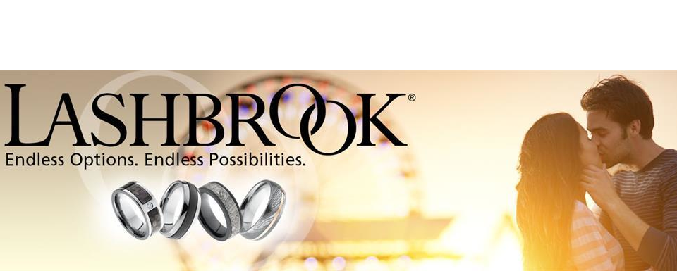 lashbrook alternative mens rings