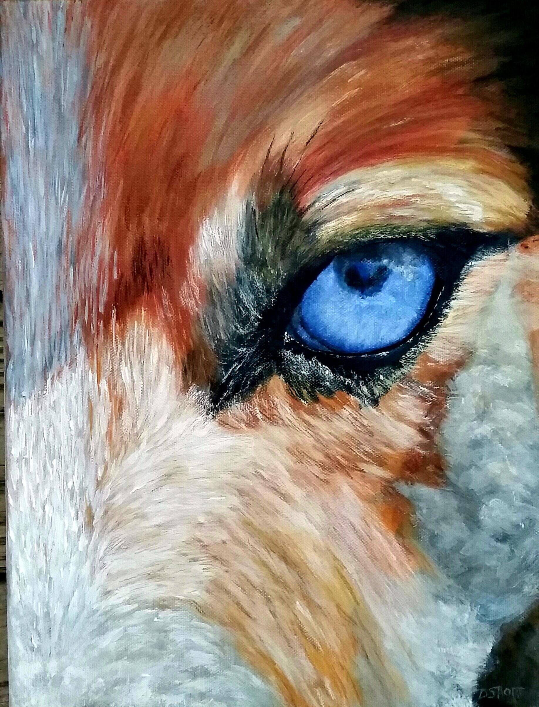 contemporary realist, artist David Short, Virginia oil painter, landscapes, still life, florals, expressive nature, Richmond