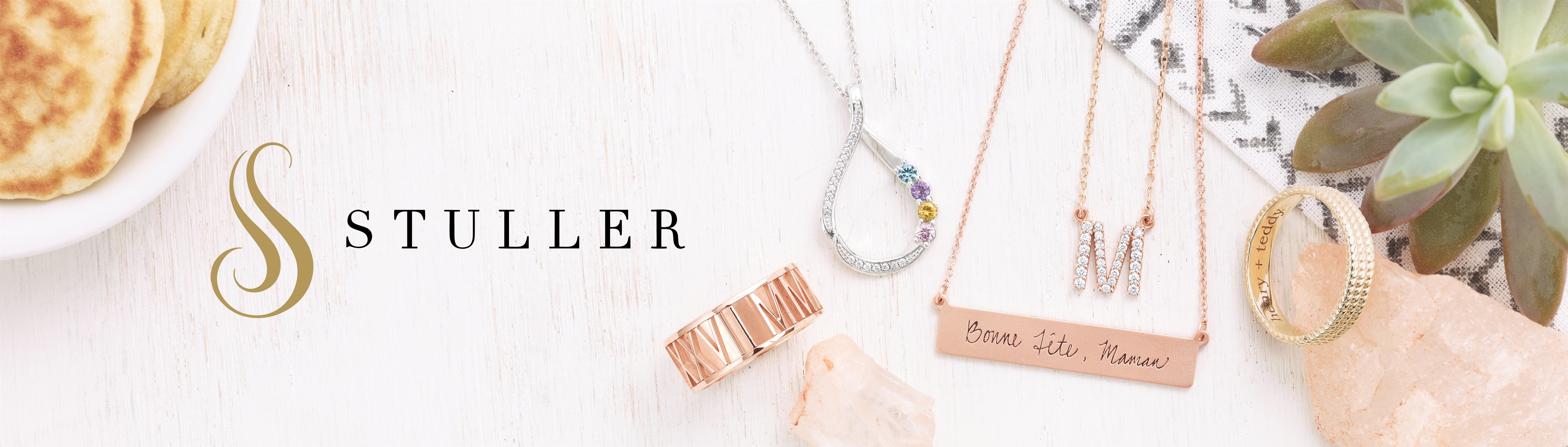 stuller family jewelry bridal j west jewelers