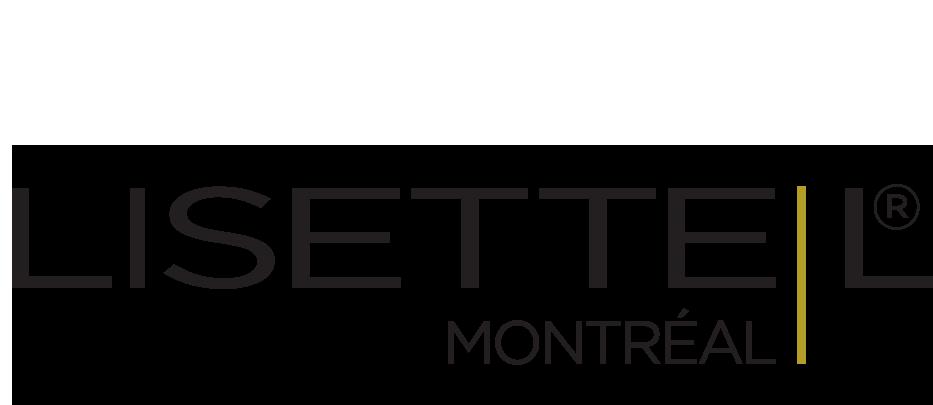 Lisette Logo