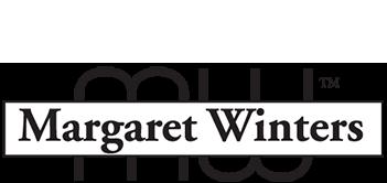 Margaret Winters logo