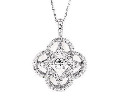 Fine Jewelry in karat gold diamonds and gemstones