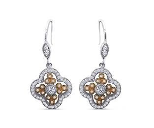 Fashion Jewelry available at K E Butler & Co Jewelers