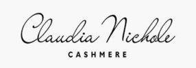 claudia nichole cashmere