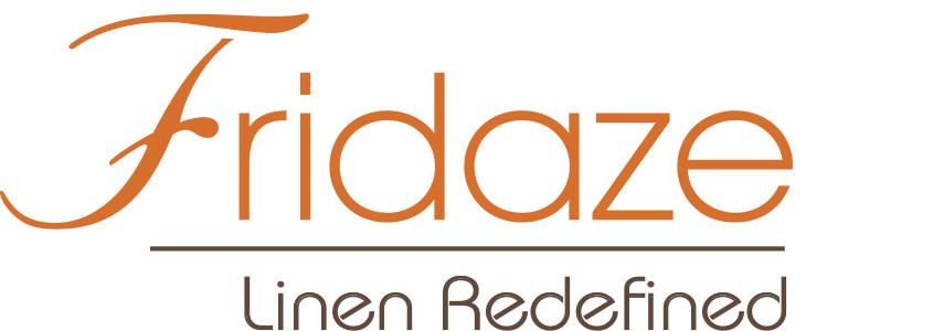 fridaze linen redefined
