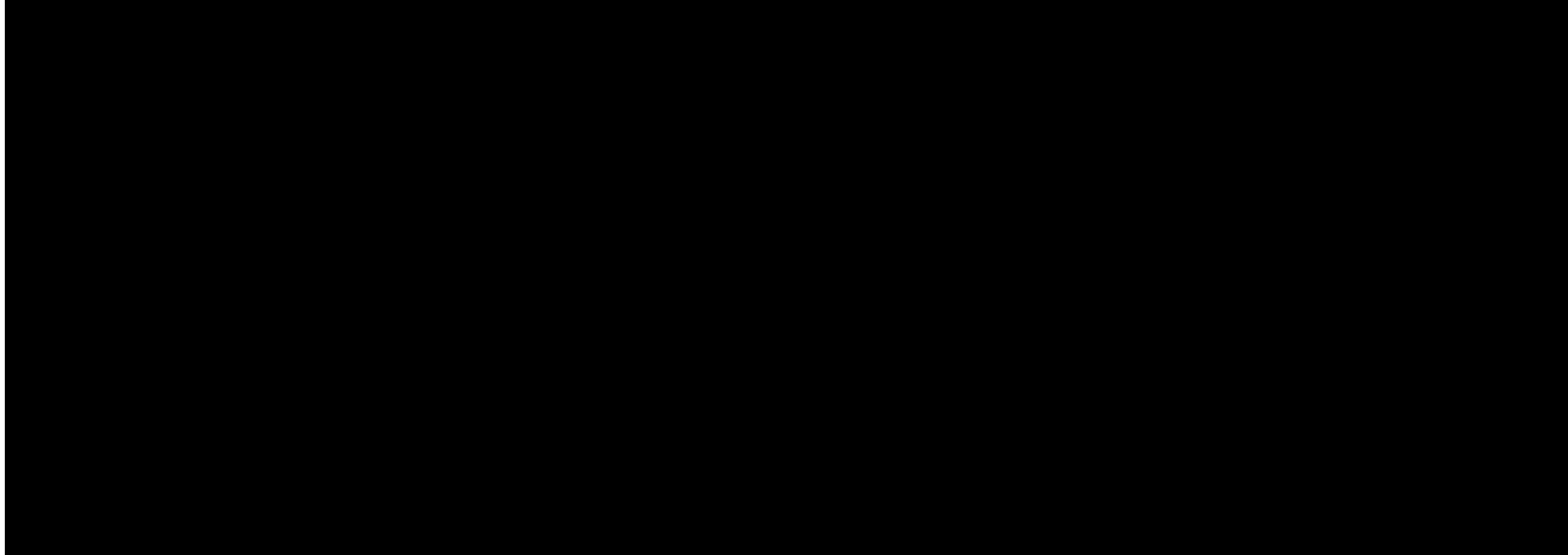 krazy larry