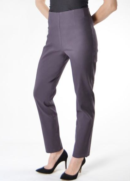 Shop All Pants at new threads