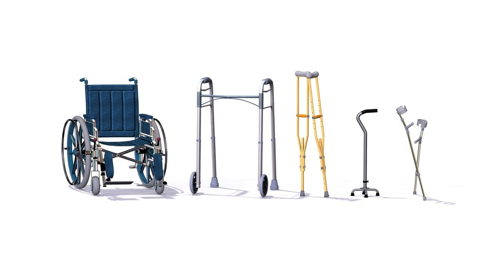 Durable_Medical_Equipment