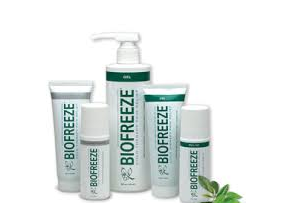Biofreeze_Products