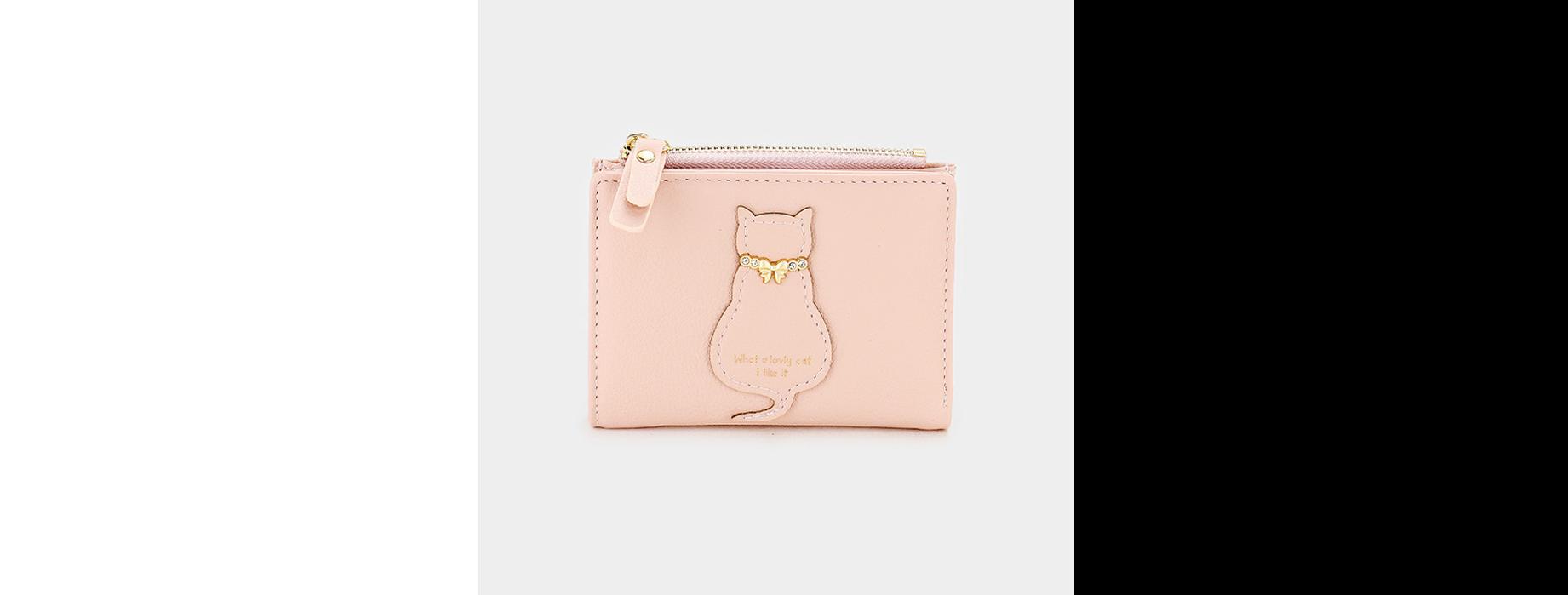 Kitty_cat_Wallet